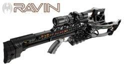 ravin-r500-crossbow