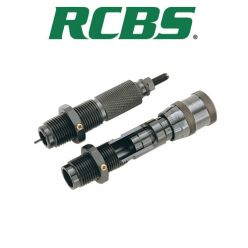 RCBS-308-Winchester-Competition-Full-Length-Die-Set
