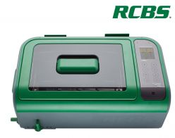 RCBS-Ultrasonic-Case-Cleaner