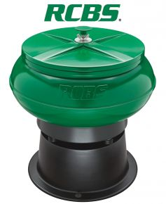 RCBS - Vibratory Case - Polisher