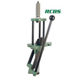 RCBS AmmoMaster 2 Single Stage Press