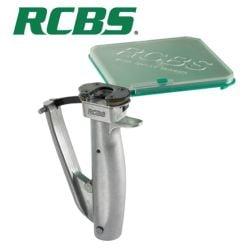 RCBS-Universal-Hand-Priming-Tool