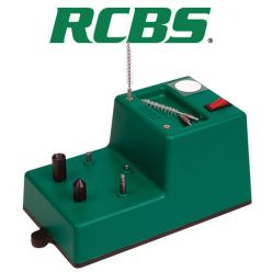 RCBS-Trim-Mate-Case-Prep-Center