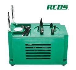 RCBS-Brass-Boss