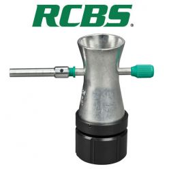 RCBS-Powder-Trickler-2