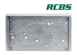 Plaque-base-accessoire-RCBS