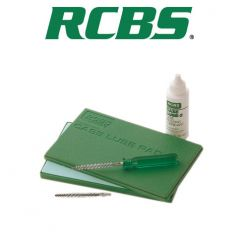 RCBS-Case-Lube-Kit