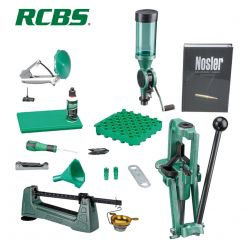 RCBS-Reloading-Press-Kit