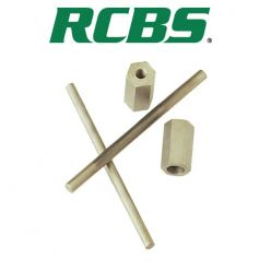 RCBS - Stuck - Case Remover
