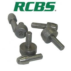 RCBS-Case-Trimmer-Pilots