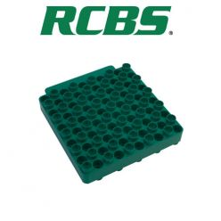 RCBS-Universal-Case-Loading-Block
