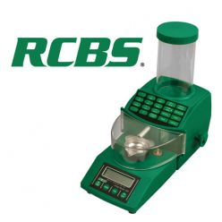 RCBS - ChargeMaster - Combo Scale