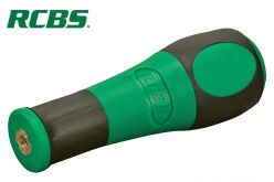 RCBS-Accessory-Handle-2