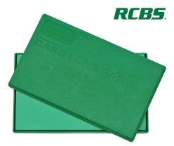 RCBS-Case-Lube-Pad