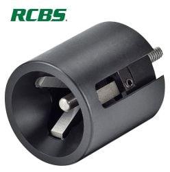 RCBS-Carbide-Chamfer-Tool