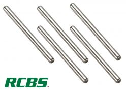RCBS-Small-Decapping-Pins