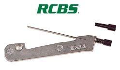 RCBS-Universal-Primer-Arm