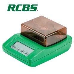 RCBS-Rangemaster-2000-Electronic-Scal