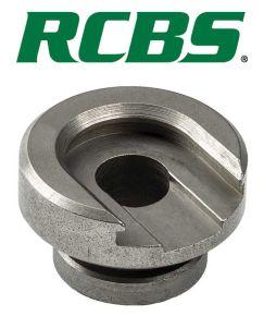 RCBS Shell Holder