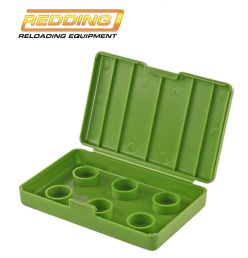 Competition-Shellholder-Storage-Box