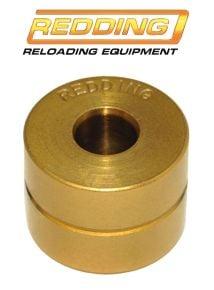 Redding-Titanium-Nitride-Bushing-314