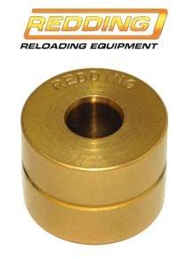 Redding-Titanium-Nitride-Bushing-315