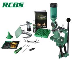 RCBS-Rebel-Master-Reloading-Kit