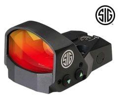 Romeo1-3MOA-Red-Dot-Sight