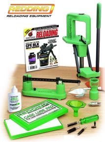 Redding-Big-Boss-Reloading-Kit-40000