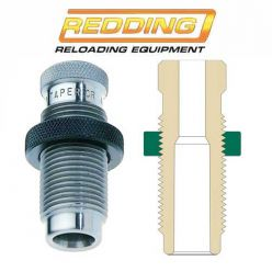 Redding-Competition-Category-III-Bushing-Neck-Die-Set