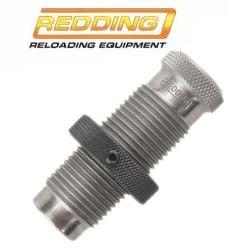 Redding-6mm-BR-Remington-Body-Die