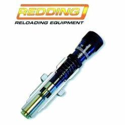 Redding-338-Lapua-Magnum-Competition-Bushing-Neck-Die
