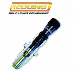 Redding-308-Winchester-Competition-Bushing-Neck-Die