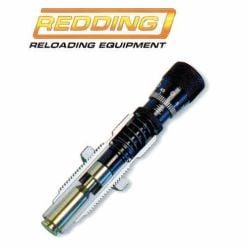 Redding-6mm-BR-Remington-Competition-Bushing-Neck-Die