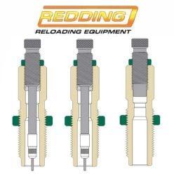 Redding-204-Ruger-Deluxe-Die-Set