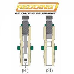 Ensemble-matrices-pleine-longueur-7mm-Rem-Mag-Redding