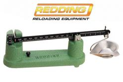 Redding-Model-No-2-Powder-Bullet-Scale