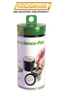 Redding-Imperial-Convenience-Pak-with-Application-Media-Lube