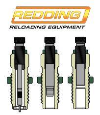 redding-titanium-carbide-die-sets-40-s-w-10mm-auto
