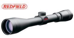 Redfield-Revolution-3-9x40mm-Riflescope