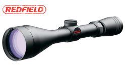 Redfield-Revolution-3-9x50mm-Riflescope