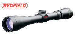 Redfield-Revolution-4-12x40mm-Riflescope