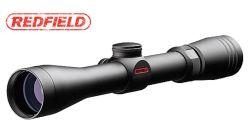 Redfield-Revolution-2-7x33mm-Riflescope