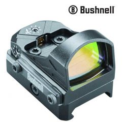 Advance-Micro-Reflex-Sight