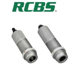 "RCBS 50 BMG Full Length  (1-½""-12 Thread) Die Set"