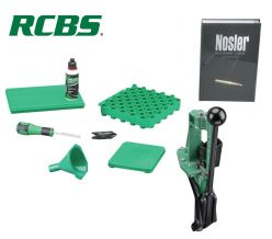 RCBS-Partner-Reloading-Kit