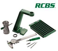 Ensemble-accessoires-rechargement-RCBS