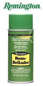 Huile-aérosil-Drilube-Remington-4-oz