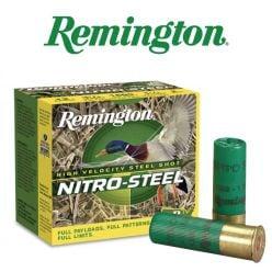 Remington-Nitro-Steel-12-ga.