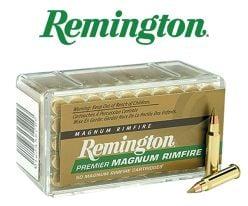 Munitions-Rimfire-17-HMR